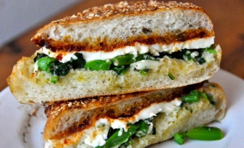 picnic recipes_New_Love_Times