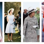 [Style Diaries] 22 Times Her Majesty, Queen Elizabeth II, Inspired The Fashion World