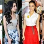 #SummerSkirtGoals Inspired By The Skirts Our Beloved Bollywood Divas Are Strutting Around In
