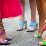 10 Peppy Spring Shoes So Cheap They Will Put A Spring In Your Step