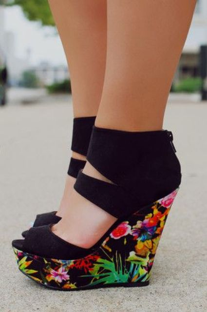 spring shoes_New_Love_Times