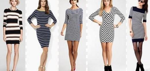 stripes_New_Love_times