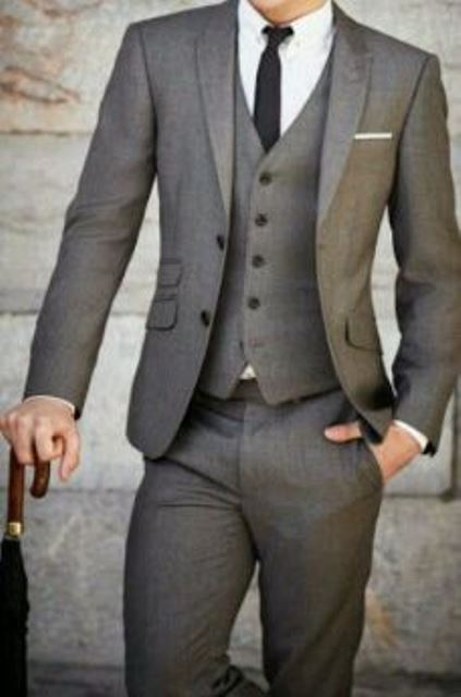 types of suits_New_Love_Times