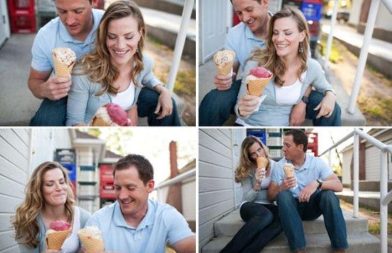 summer date ideas_New_Love_Times