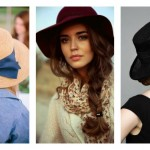 20 Awesome Summer Hats We Are Dying To Try