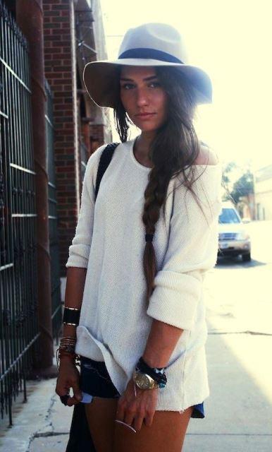 summer hats_New_Love_Times