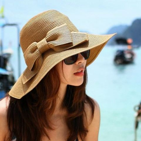 summer hats_New_Love_Times