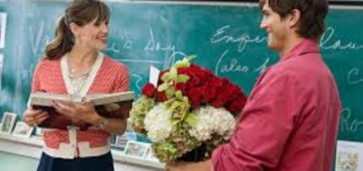 dating a teacher_New_Love_times