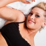 10 Titillating Tips On How To Turn Yourself On