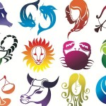 #AstroSpeak How To Become Your True Zodiac Sign In Terms Of Character And Personality