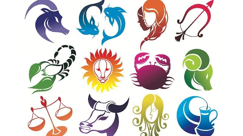zodiac signs_New_Love_Times