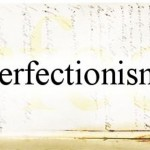 Confessions Of A Self-Proclaimed Perfectionist: How Feminism Helped Cure My Perfectionism
