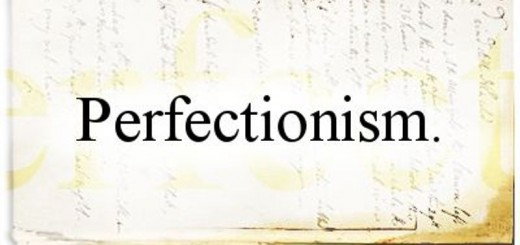 perfectionism_New_Love_times