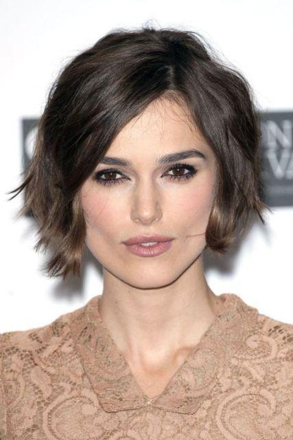 haircut_New_Love_Times