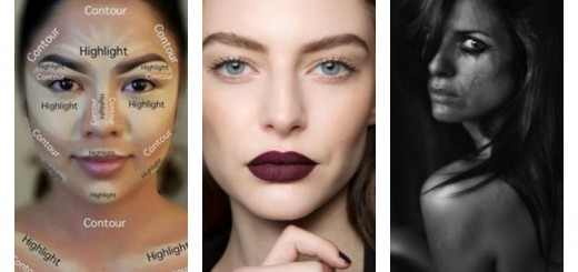 beauty mistakes_New_Love_Times