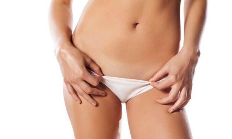bikini waxing at home_New_Love_Times