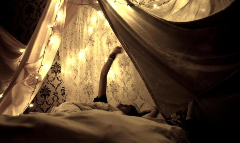 blankets fort_New_Love_Times