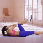 12 Rampant Fitness Myths That Need To Be Dissolved – Today!