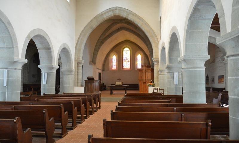 church-605078_1280