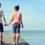 8 Amazing Tips On How To Give Space In A Relationship And Strengthen Your Bond