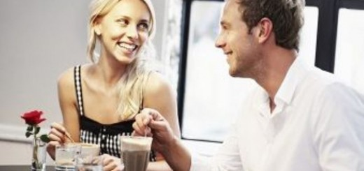 couple on a date_New_Love_Times