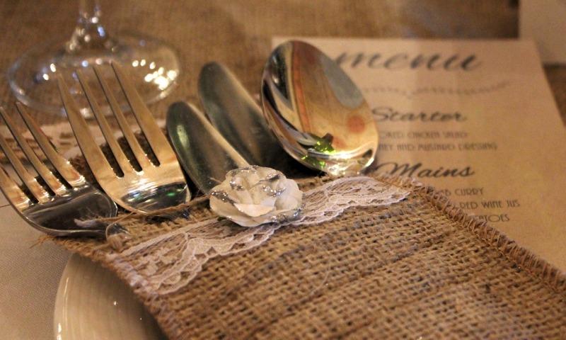 cutlery-1375780_1280