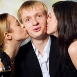 How To Date Multiple Women At Once Without Being A Jerk