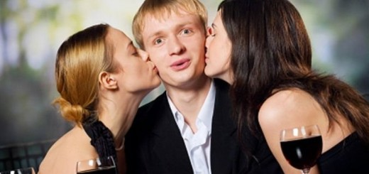 dating multiple women_New_Love_Times