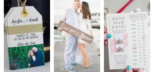 destination wedding etiquette_New_Love_Times