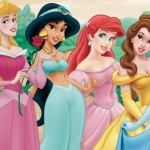 7 Ways In Which Disney Showed Us Their Gross Body Shaming Tendencies