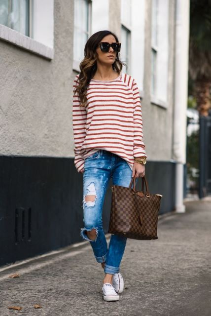 distressed jeans_New_Love_Times