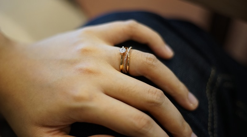 engagement ring_New_Love_Times