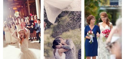 feminist wedding_New_Love_Times