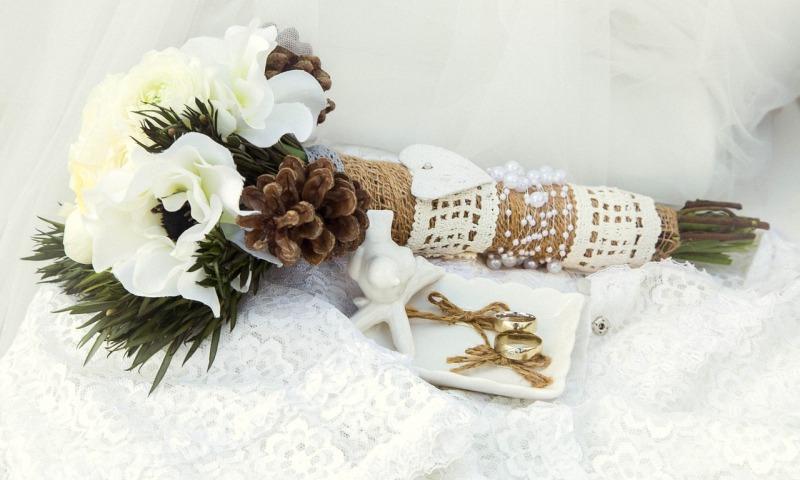flowers-837159_1280