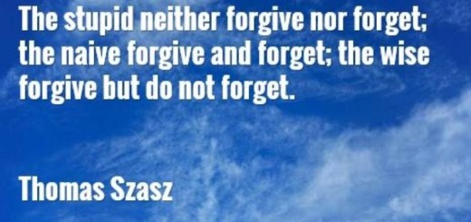 how to forgive and forget_New_Love_Times