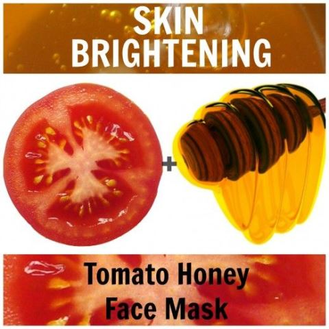 home remedies for glowing skin_New_Love_Times