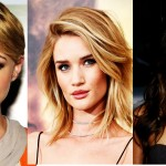 Here Are The Best Winter Haircuts Of 2018