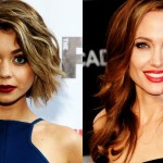 Find Out The Best Hairstyle That Suits Your Face Shape