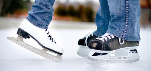 couple ice skating_New_Love_Times