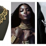 15 Epic Pieces Of Jewelry To Up Your Style Quotient From Sham To Glam