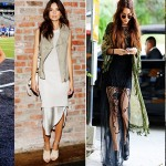 15 Hollywood Celebs Show Us How To Work Layers In Style