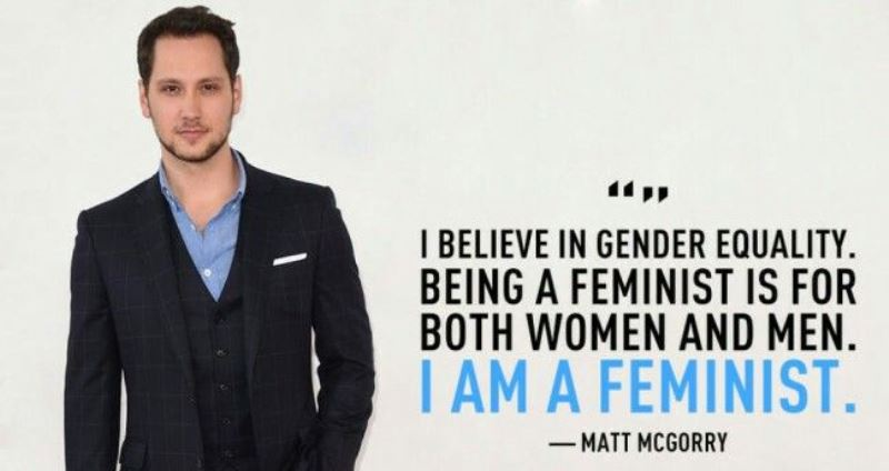 male feminist_New_Love_Times