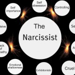 16 All-too-clear Signs You're Stuck In A Narcissistic Relationship