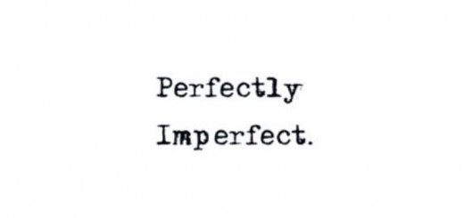 perfectly imperfect_New_Love_Times