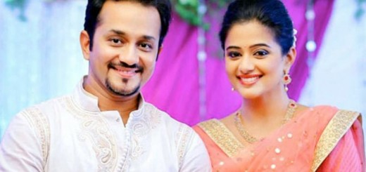 priyamani and mustafa raj_New_Love_Times