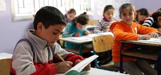 school children_New_Love_Times