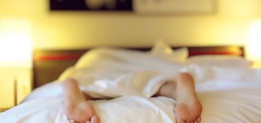sleeping_New_Love_Times