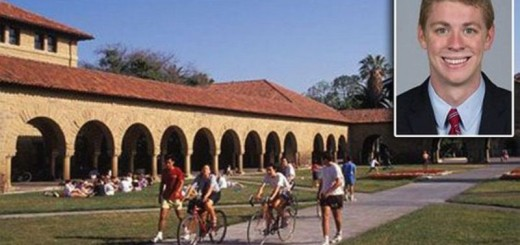 Stanford Rape Trial_New_Love_times