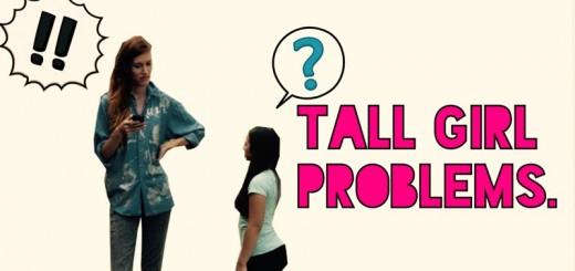 tall girls_New_Love_Times