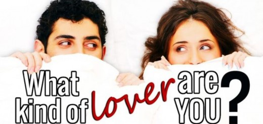 types of lovers_New_Love_Times